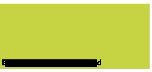 logo1-betaenergydirect-retina-olive